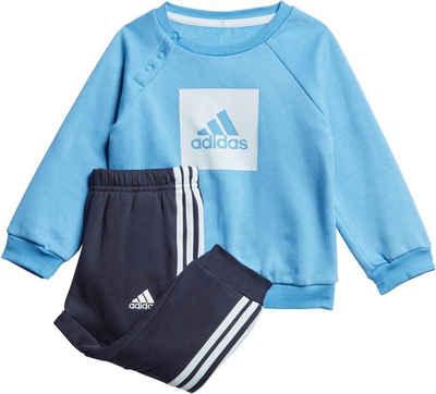 greece baby adidas anzug größe 56 821ea 7848c