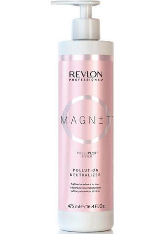 "Haarmaske ""Magnet Pollution Neutr..."