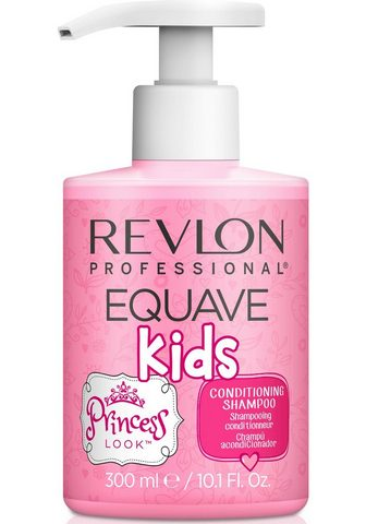 "Шампунь ""Equave kids Princess сти..."