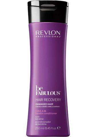 """Кондиционер для волос """"Be Fabulou..."""