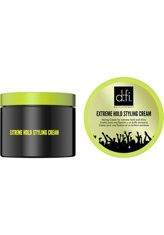"""D:FI Styling-Creme """"Extreme Hold""""..."""