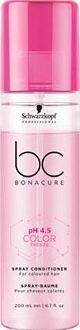"Haarpflege-Spray ""BC Bonacure Col..."