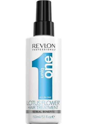 REVLON PROFESSIONAL Leave-in Pflege