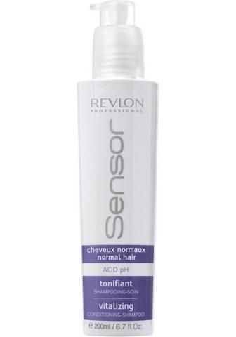 REVLON PROFESSIONAL Šampūnas
