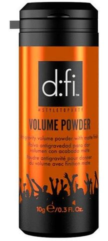 "Volumenpuder ""Volume Powder""..."