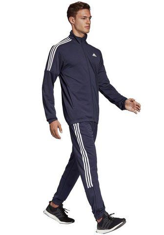 ADIDAS PERFORMANCE Sportinis kostiumas »TRACKSUIT TEAM SP...