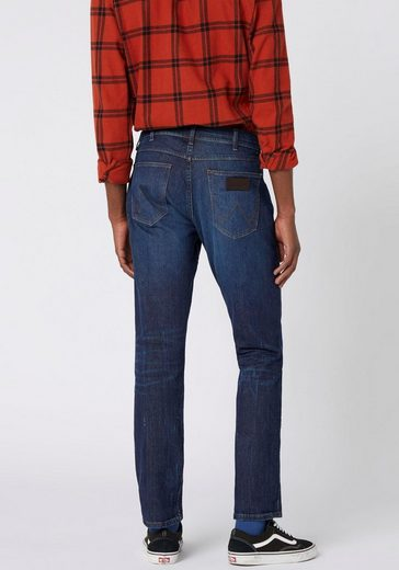 Wrangler Stretch-Jeans »Greensboro«