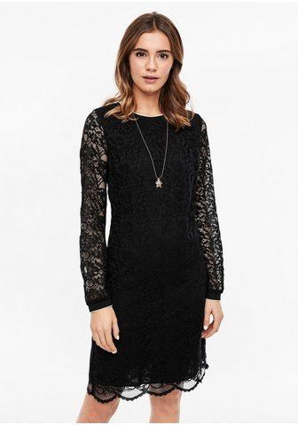 S.OLIVER Платье