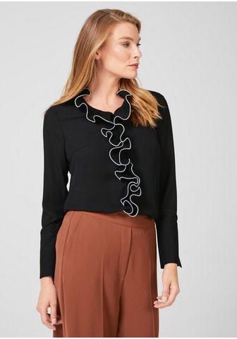 S.OLIVER BLACK LABEL Блуза