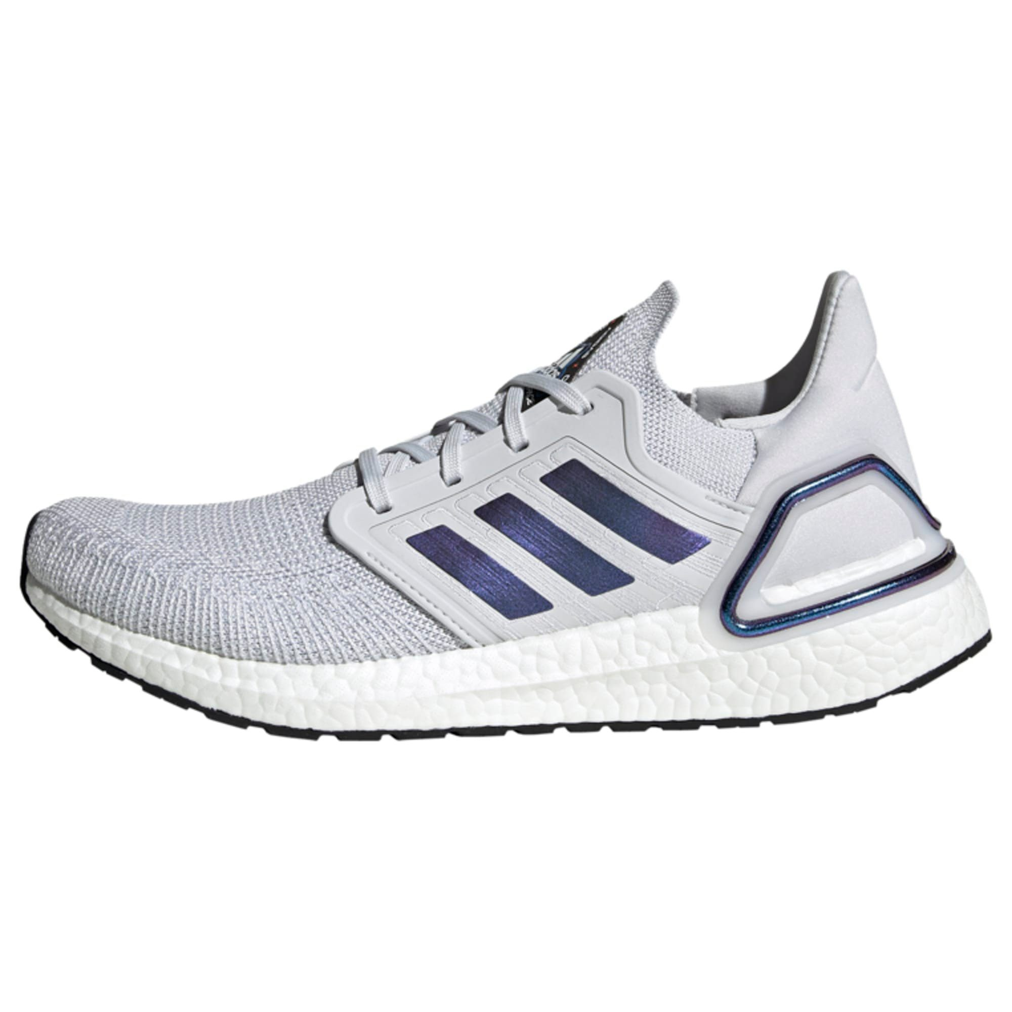 adidas Performance Laufschuh »Ultra Boost ST M Parley« per