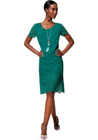 Creation L платье в качествeнный Leine...