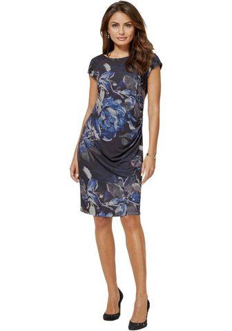 Платье из джерси в berauschend красивы...