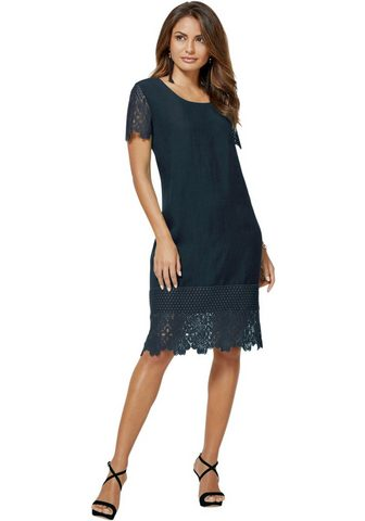 CRÉATION L Creation L suknelė in aukšta kokybė Le...