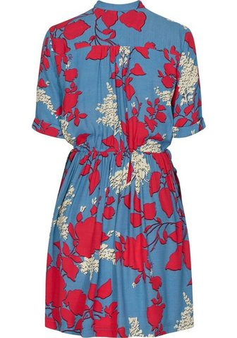 CALVIN KLEIN Suknelė »PRT SS GATHERED liemuo suknel...
