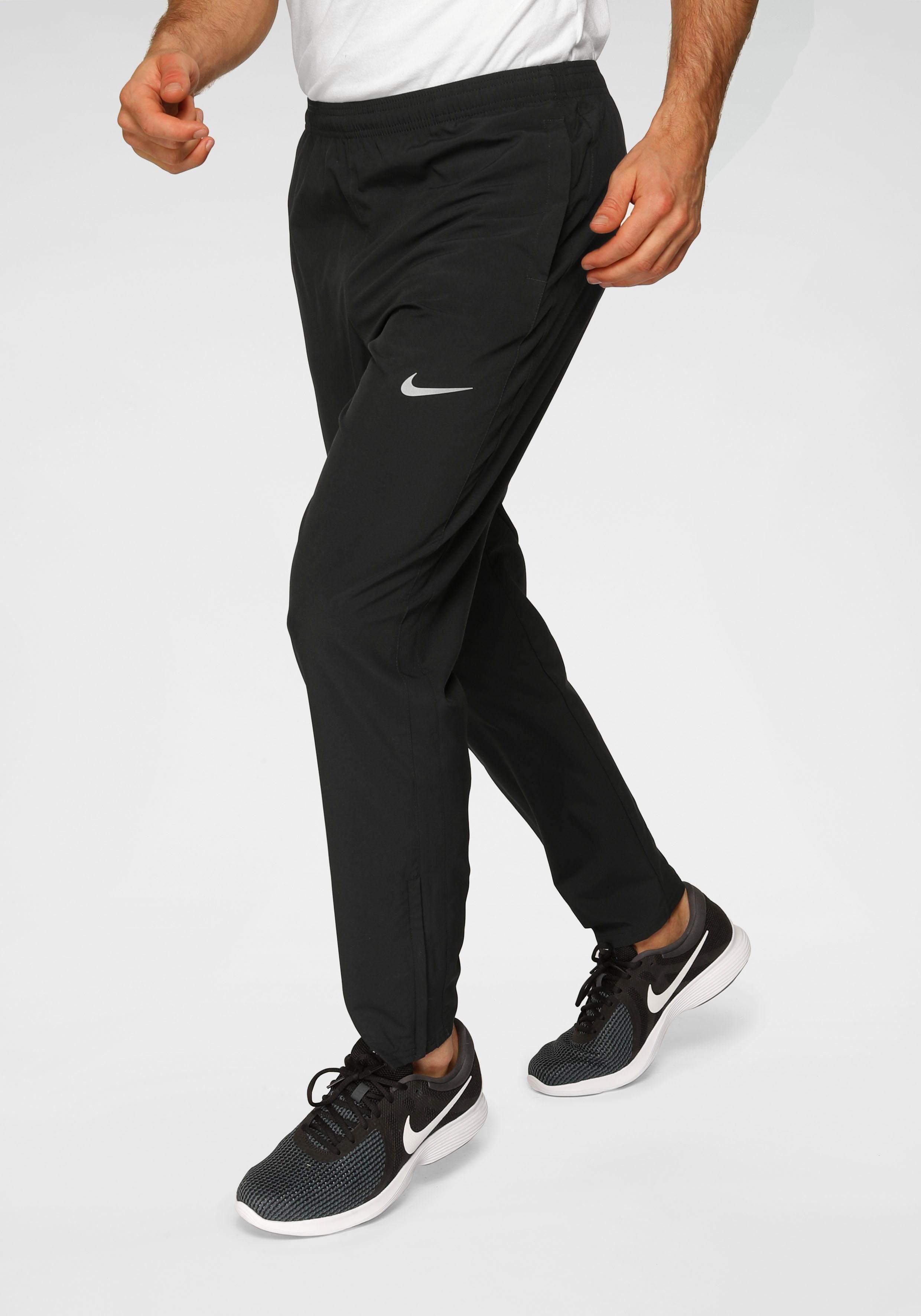 nike performance dry pant jogginghose