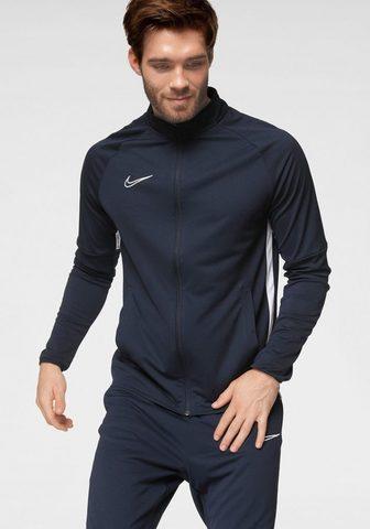 NIKE Sportinis kostiumas »M NK DRY ACDMY TR...
