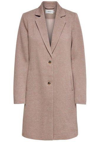 Пальто короткое »ONLCARRIE«...