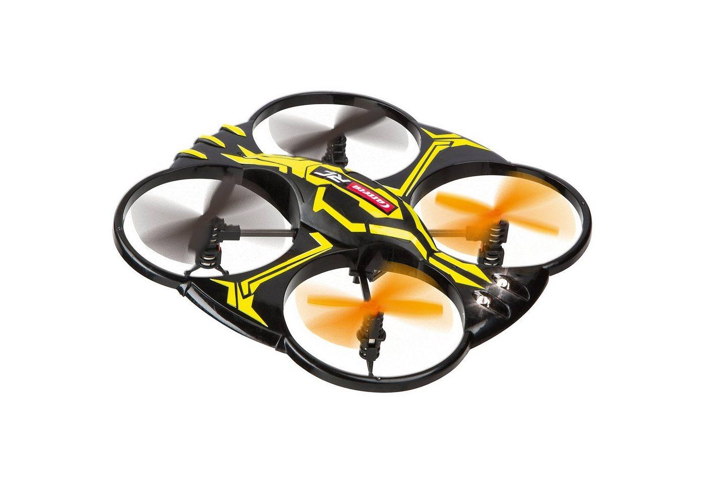 RC Quadrocopter X1*