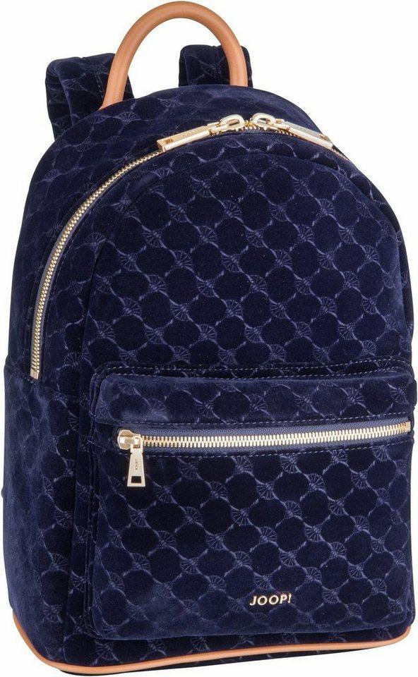 joop! -  Rucksack / Daypack »Serale Salome Backpack MVZ«