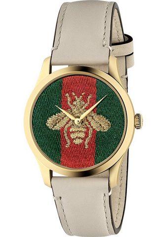 GUCCI Часы »87692329«