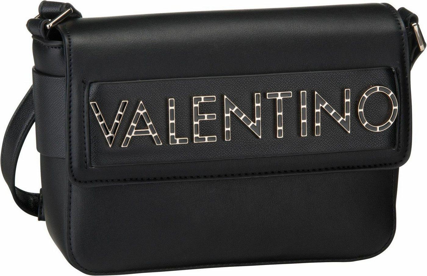 valentino handbags -  Umhängetasche »Fisarmonica Pattina X03«