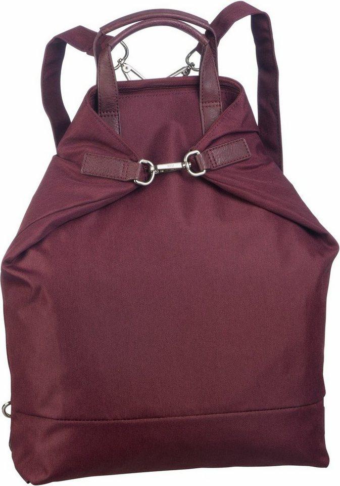 jost -  Rucksack / Daypack »Bergen 1105 X-Change Bag M«