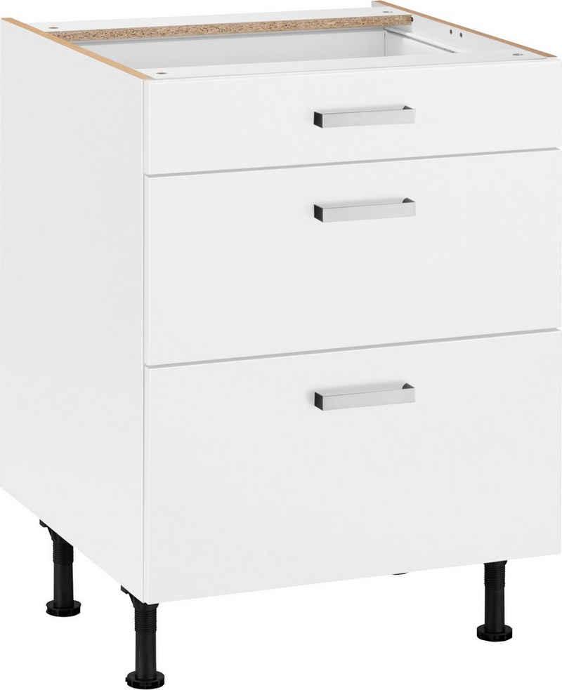 OPTIFIT Unterschrank »Parma« Breite 60 cm