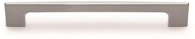 Einbauküchen - Express Küchen Küchenzeile »Trea«, ohne E Geräte, Breite 220 cm  - Onlineshop OTTO
