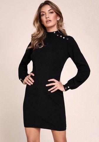 LIPSY Megzta suknelė