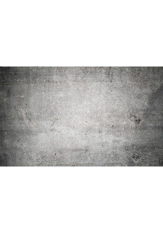 CONSALNET Фотообои »Beton« Papier в ...