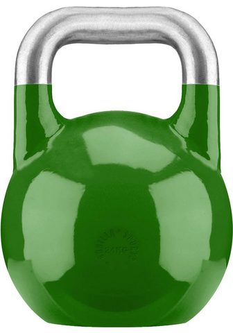 GORILLA SPORTS Гиря »Kettlebell Competition Gr&...