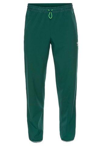 ADIDAS ORIGINALS Sportinės kelnės »POLAR fliso kelnės«