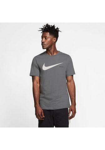 NIKE SPORTSWEAR Marškinėliai »Swoosh Men's Marškinėlia...