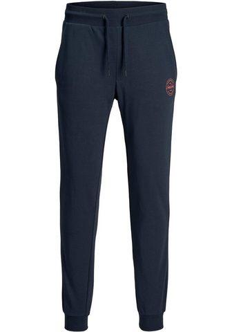 Jack & Jones брюки для бега »...