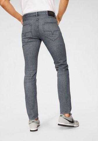 JOOP JEANS Joop джинсы джинсы с 5 карманами