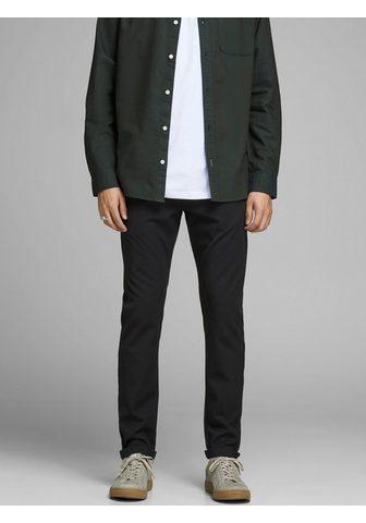 Jack & Jones брюки »Marco Co...