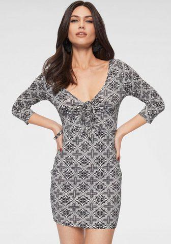MELROSE Платье