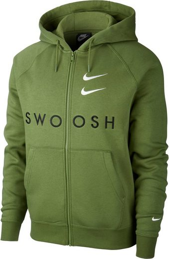 Nike Sportswear Kapuzensweatjacke »Men's Full-zip Hoodi«
