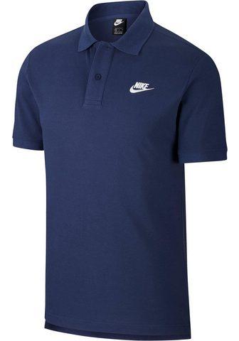 NIKE SPORTSWEAR Polo marškinėliai »Men Polo marškinėli...