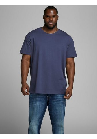Jack & Jones футболка »ORGAN...