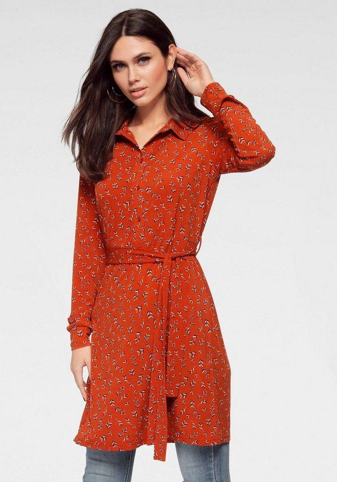 Vero Moda Jerseykleid »VMTOKA«, Süßes Kleid von VERO MODA ...