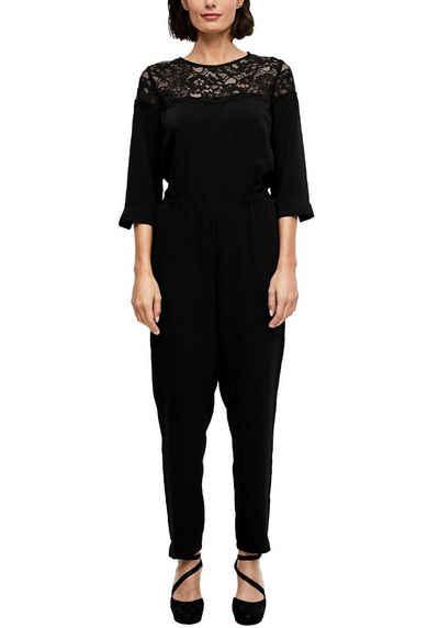 Mode Trends für Damen online bei OTTO
