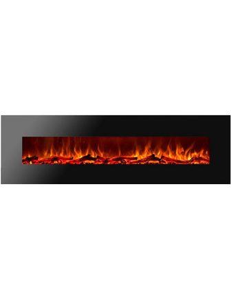 GLOW FIRE Elektrinis židinys Mars XL