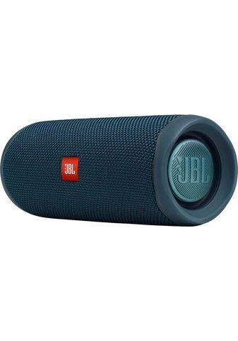 JBL »FLIP 5« 2.0 Portable-Laut...