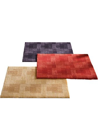 Grund Durų kilimėlis