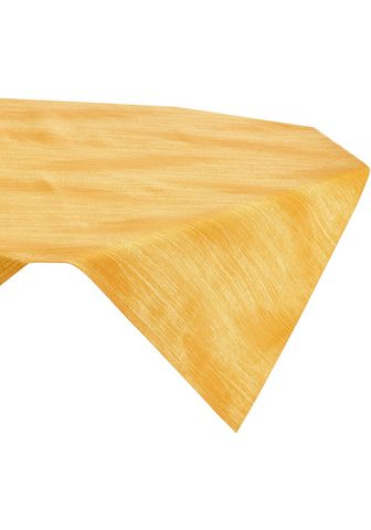 Staltiesė