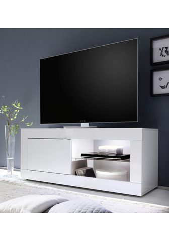 LC TV staliukas »Basic«