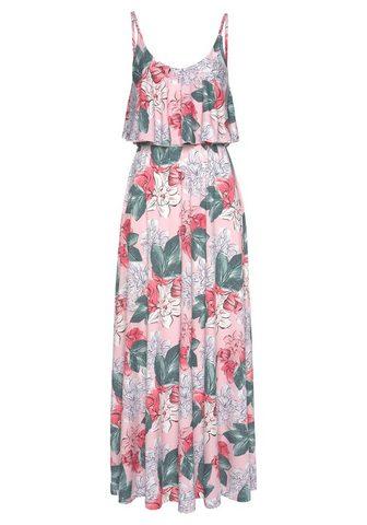 TAMARIS Ilga suknelė
