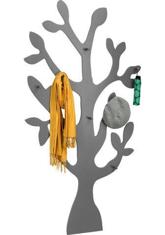 Prieškambario kabykla »Der Baum«