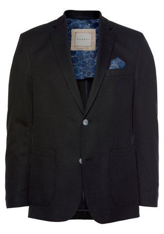 Пиджак костюмный